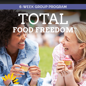 Total Food Freedom