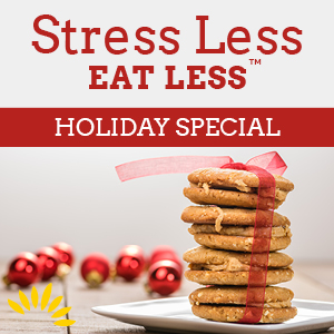 DFRM_StressLessEatLess_Holiday_300x300
