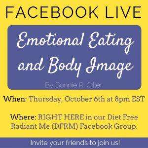 facebook-live-ee-body-image-pvt-group
